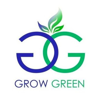 Grow Green Company