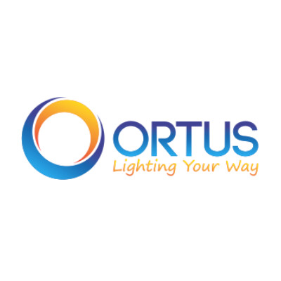 Ortus English Center