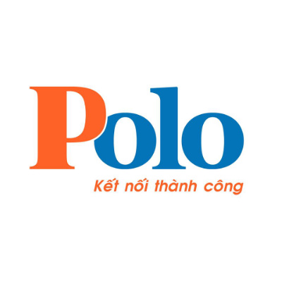 Polo International Language Center
