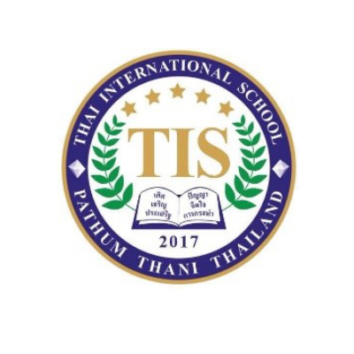 Thai International School