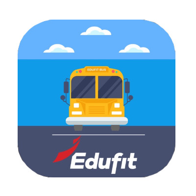 Edufit Education Joint Stock Company