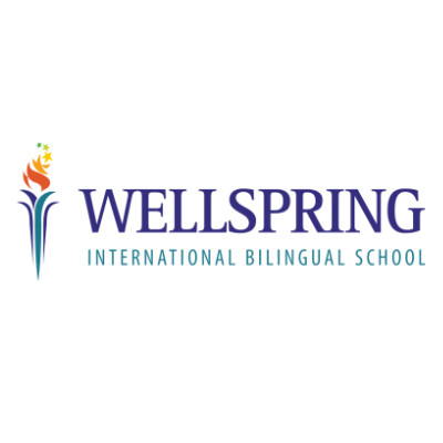 Wellspring International Bilingual School
