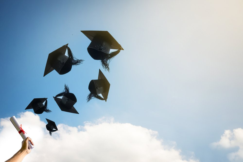 Future Employers Claim Applicants Need International Skills