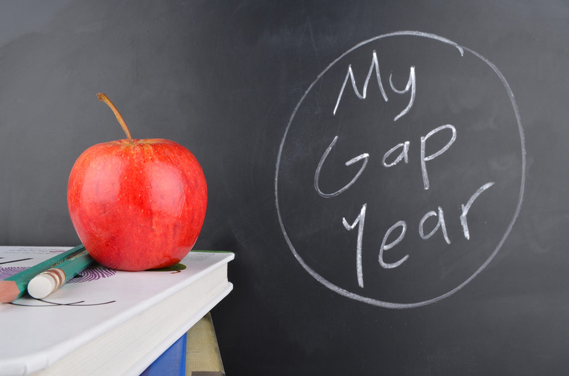 Why you Should Take a Teaching Abroad Gap Year