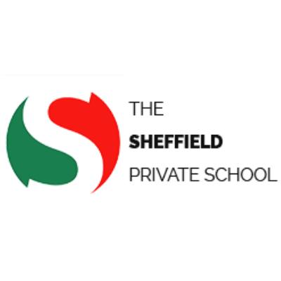 The Sheffield Private School