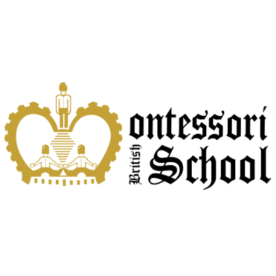 Montessori British School