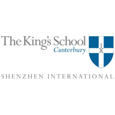 The King's School - Canterbury