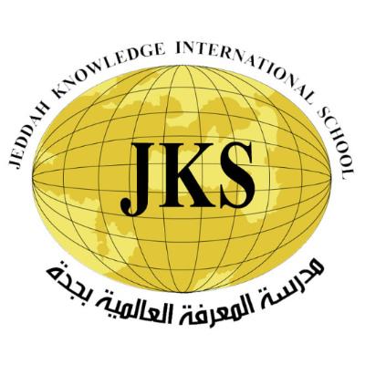 Jeddah Knowledge International School