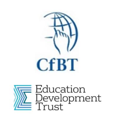 CfBT Education Services