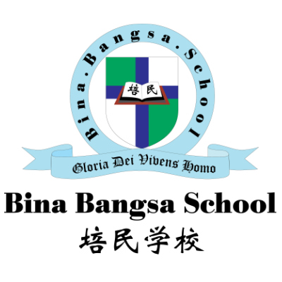 Binsa Bangsa School