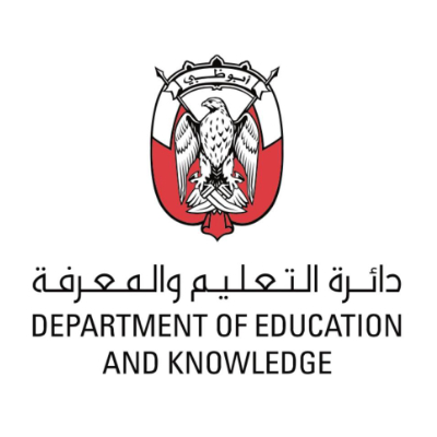 ADEK Department of Education & Knowledge