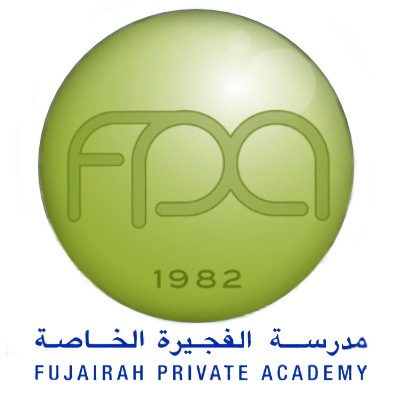Fujairah Private Academy