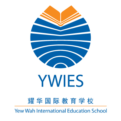 Yew Wah International Education School - Linggang