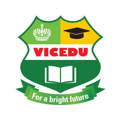 Victoria Education