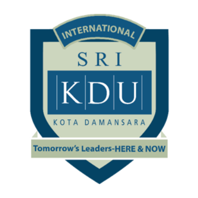 Sri KDU International School