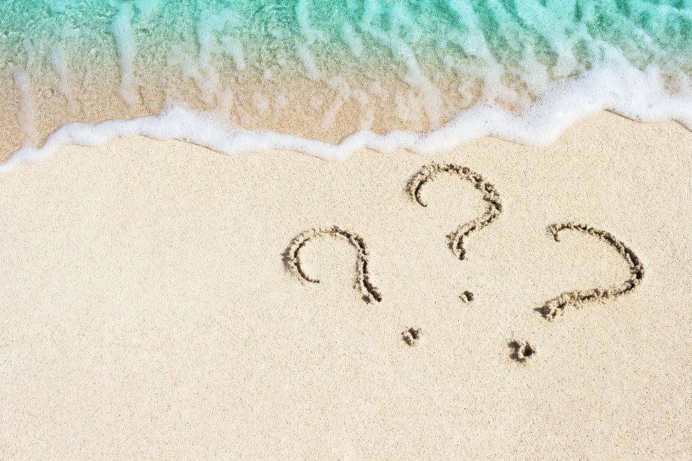 Choosing Where To Teach Abroad