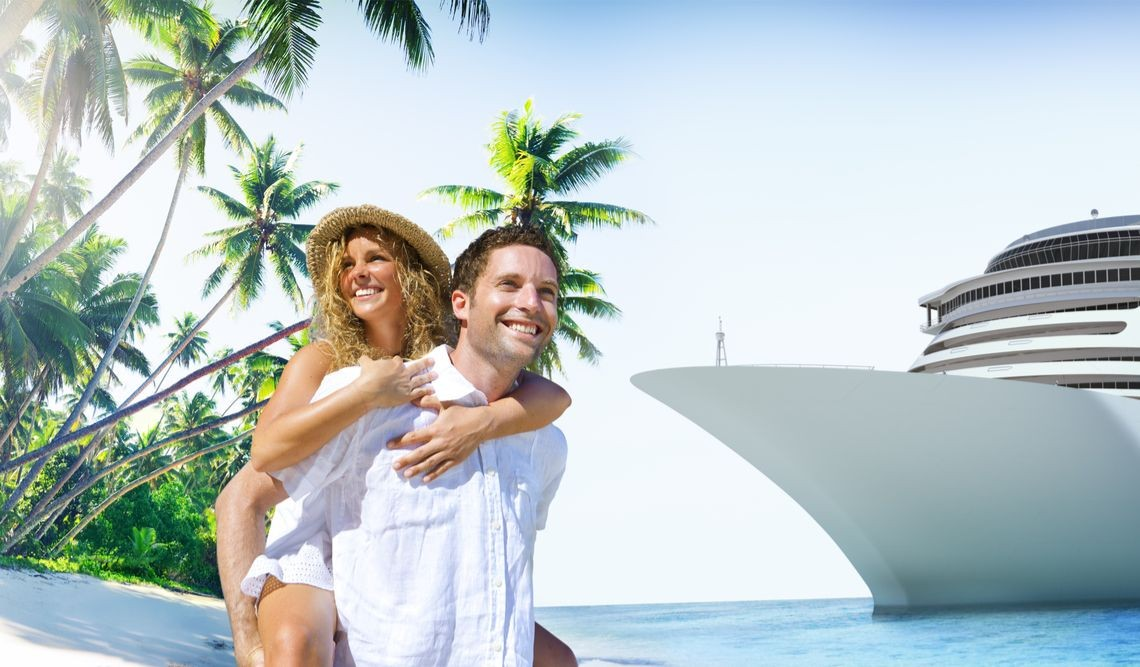 Jobs-on-a-cruise-for-couples